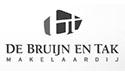 De Bruyn en Tak