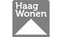 HaagWonen