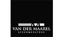 Van der Marel